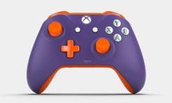 Xbox Design Lab - Spyro Reignited Trilogy - Vorderseite