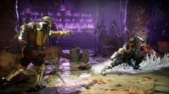 Quelle: Warner Bros. - Mortal Kombat 11 - Scorpion