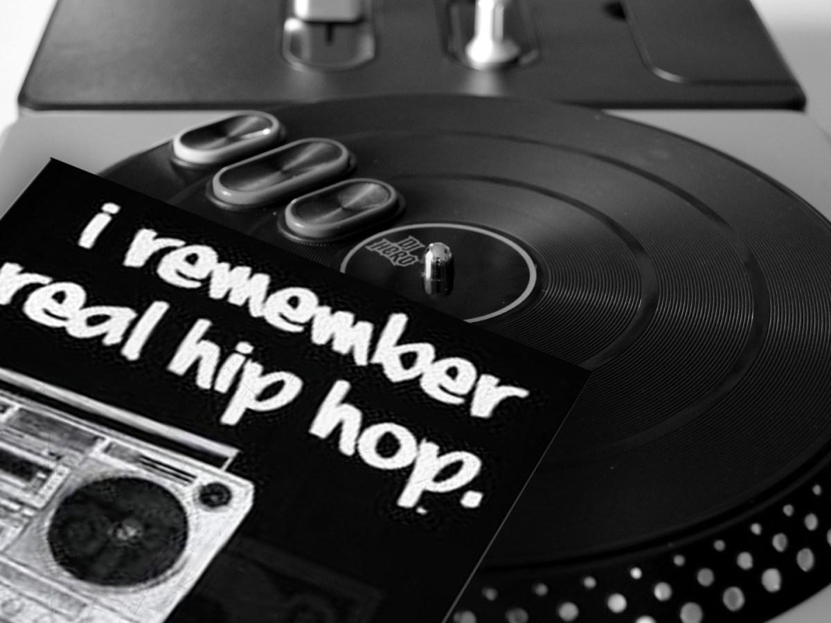 Foto: rush'B'fast, Plattencover: ensar aksalic/mixcloud