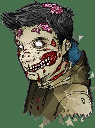 rushBfast - René Weinberg - Resident Evil 2 - oasentier