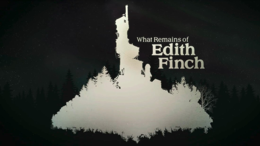 Quelle: edithfinch.com - What Remains of Edith Finch (Artwork)