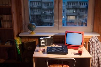 podstawczynski-ZX-Spectrum