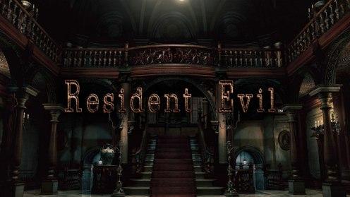 Quelle: Nintendo - Resident Evil