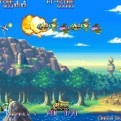 Quelle: Koch Media - Eco Fighters