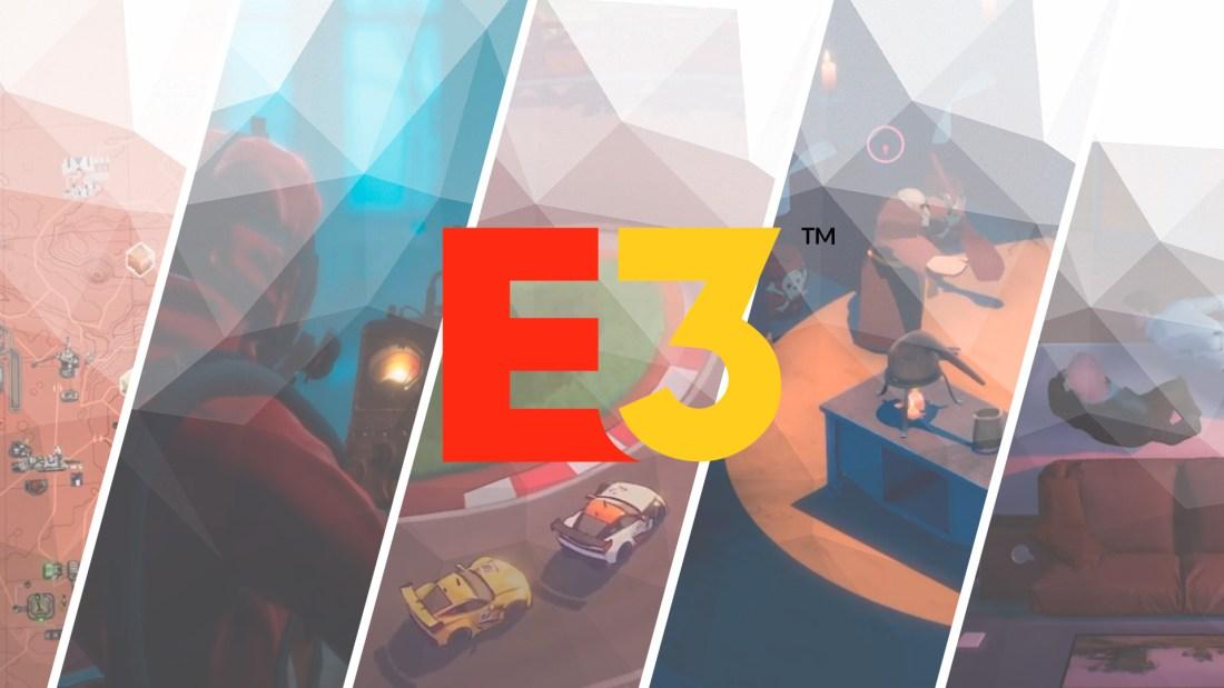 E3 2019: Spiele unter dem Radar