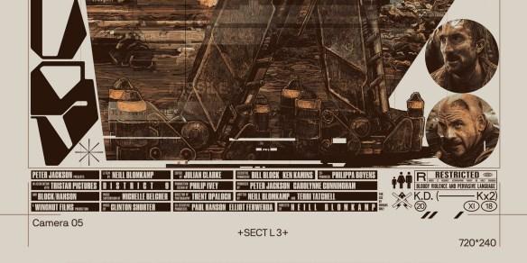 Quelle: studiokxx.com - Krzysztof Domaradzki - District 9 Detail