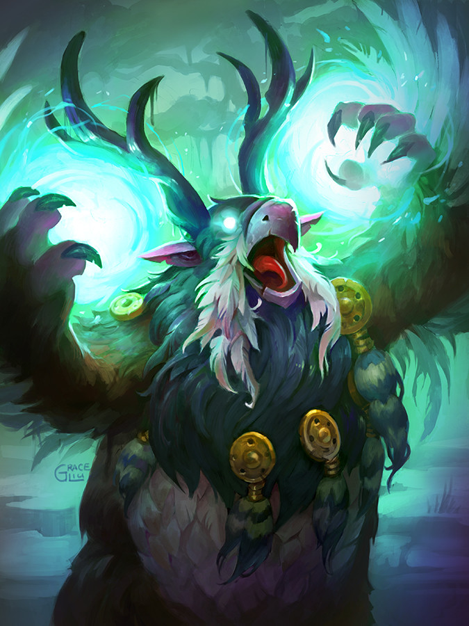 Quelle: artstation - Grace Liu - Hearthstone (hs13-251-painted-tweaked)