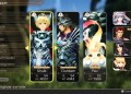 Xenoblade Chronicles: Definitive Edition - Best in Slot: Diese Gruppe hat mich durch das komplette Spiel getragen.
