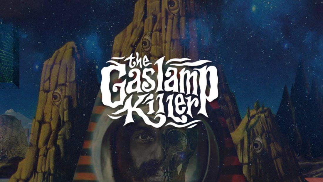 Quelle: thegaslampkiller.com - The Gaslamp Killer