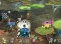 Quelle: Nintendo - Pikmin 3 Deluxe - Koop-Modus