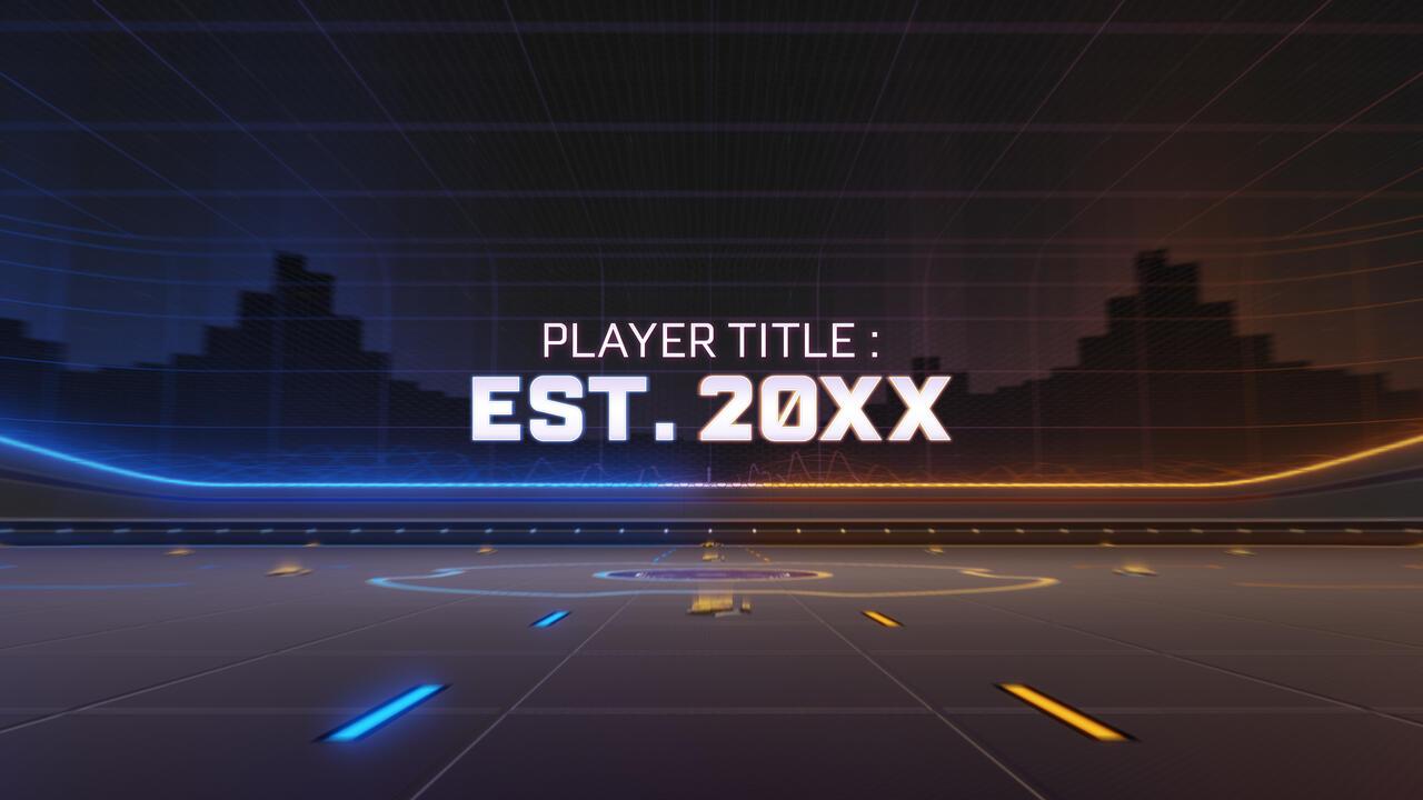 Quelle: PSYONIX - Legacy Titel est. 20XX