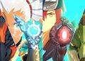 Monster Hunter Stories 2: WoR - Perfektes Teamplay wird mit tollen Sequenzen belohnt.