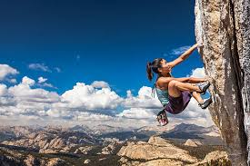 Image result for rock climbing stock photo