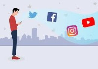 Free YouTube promotion,WhatsApp group for YouTube promotion.