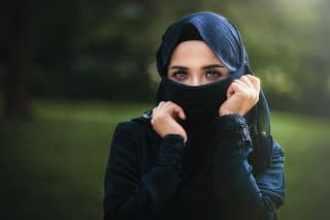 Islamic WhatsApp Group Links, Islamic WhatsApp group name,Beautiful Islamic Whatsapp Quotes.