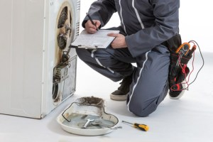 The Advantage of Availing Dryer Repair Services