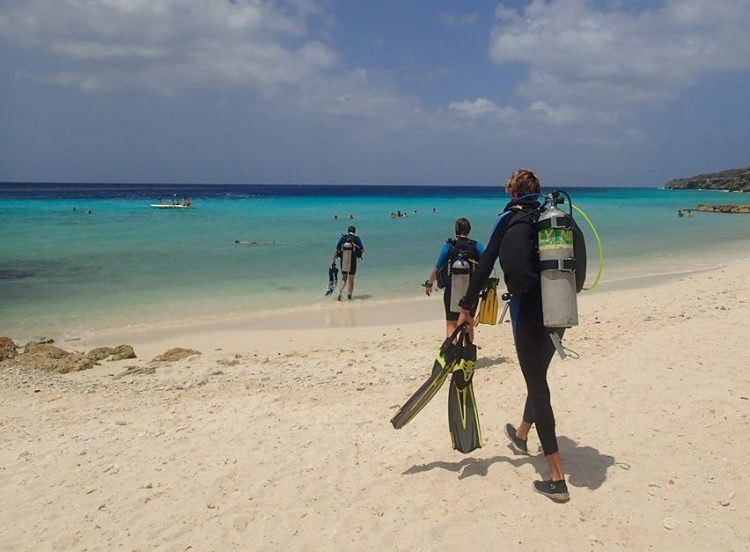 What is Scuba Diving? - All You Need to Know And More