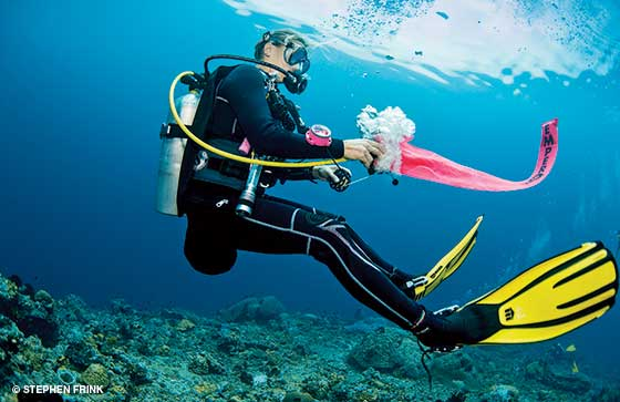Why Do Diving Accidents Happen And How To Avoid Them