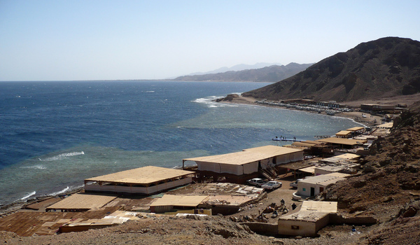 Dive_the_blue_hole_in_dahab