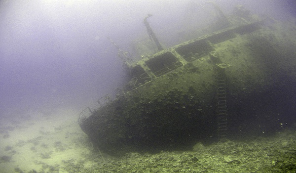 Wreck_diving_in_sharm_el_sheik