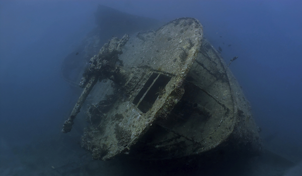 Thistelgorm_ship_wreck_photography_copy