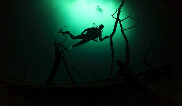 cenote_Angelita_tulum