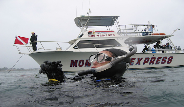 Boat_dive_trip