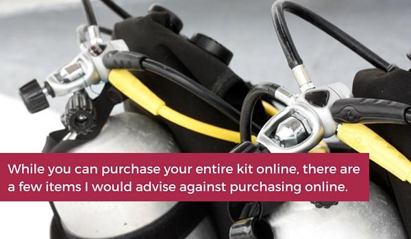 Buy_scuba_gear_online