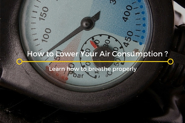 Lower_air_consumption