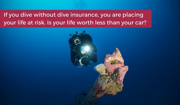 Scuba_dive_insurance__1_