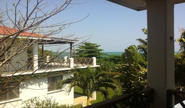 View_from_blue_belize_in_punta_gorda