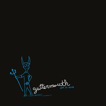 Guttermouth - Got It Made EP Review