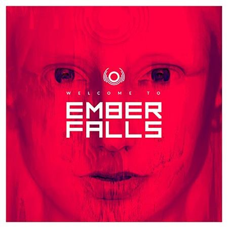 Ember Falls - Welcome to Ember Falls Album Review