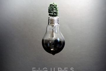 Figures - Figures EP review