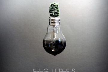 Figures - Figures EP review