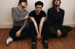 The Virginmarys Newcastle gig review