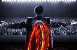 Nickelback - Feed_The_Machine_1500