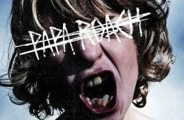 Papa Roach - Crooked Teeth album review