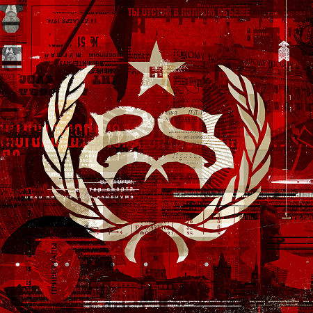 Stone Sour - Hydrograd album review
