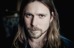 Lukas Nelson & Promise Of The Real release three new tracks