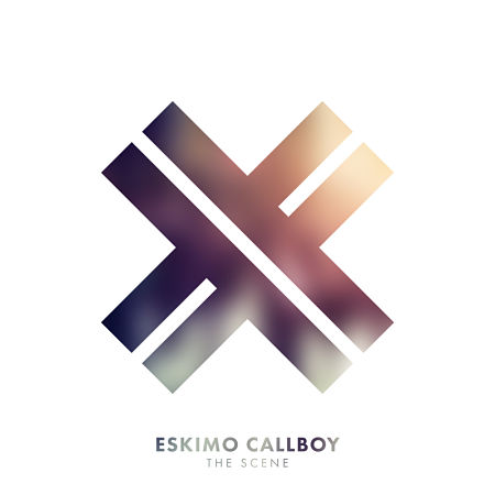 Eskimo Callboy The Scene album review