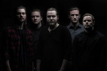 Wage War Deadweight album review
