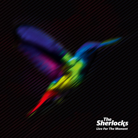The Sherlocks Live For The Moment album review