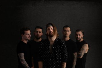 Beartooth Disease