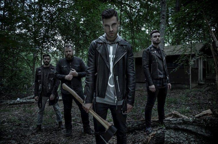 Ice Nine Kills The Silver Scream album review
