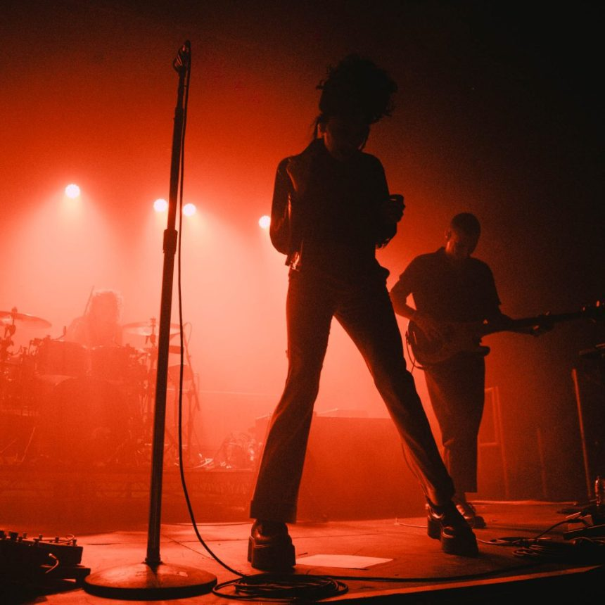 Pale Waves (2 of 33)