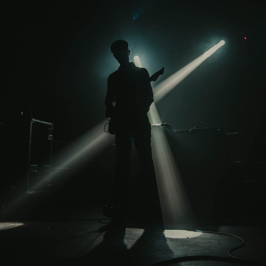 Pale Waves (20 of 33)