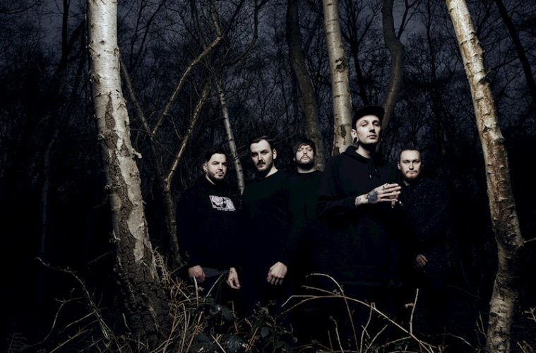 Our Hollow Our Home In Moment In Memory album review