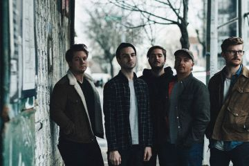 Limbs Abandoned video news