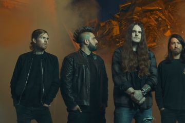 Of Mice & Men How to Survive music video news